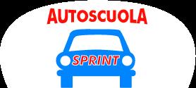 autoscuola-sprint-padova-logo